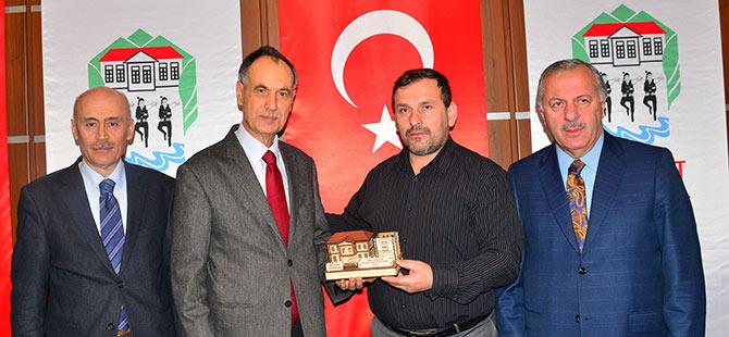 osman-basocak-001.jpg