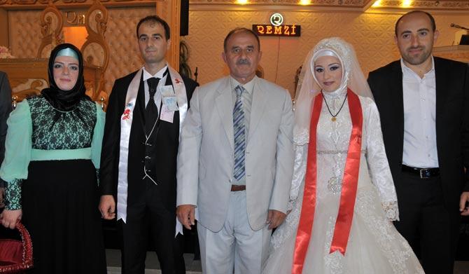 osman-gedikli-evlendi1.jpg