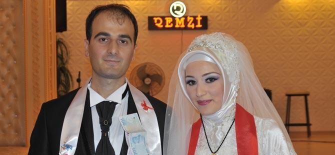 osman-gedikli-evlendi2.jpg
