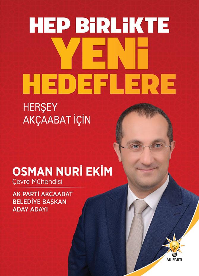 osman-nuri-ekim-005.jpg