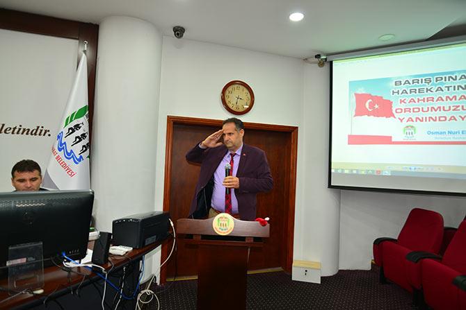 osman-zeki-alsan-002.jpg
