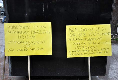 protesto-afis.jpg