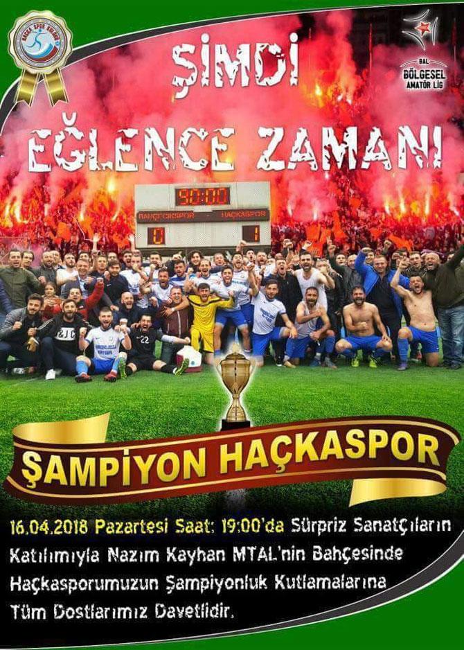 sampiyon-hackaspor1.jpg
