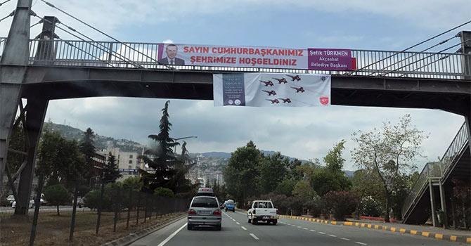 sefik-turkmen-akcaabat-erdogan.jpg