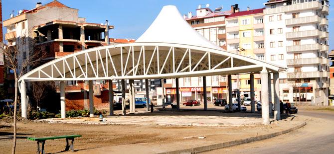 sogutlu-belediye-baskani-metin-gedikli,-pazaryeri.jpg