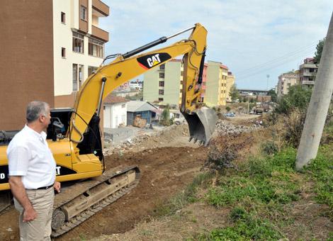 sogutlu-belediyesi.20120920125628.jpg