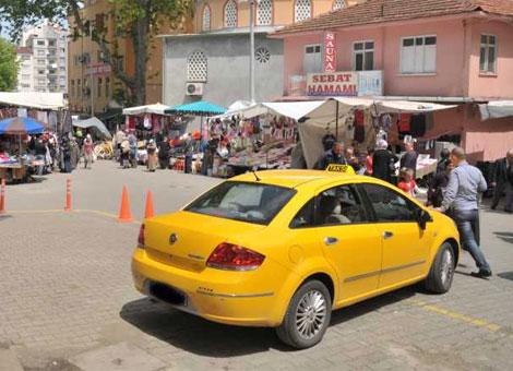 taksi-akcaabat.jpg