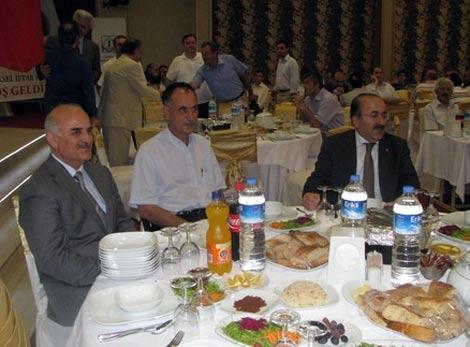 tmmob-iftar3.jpg