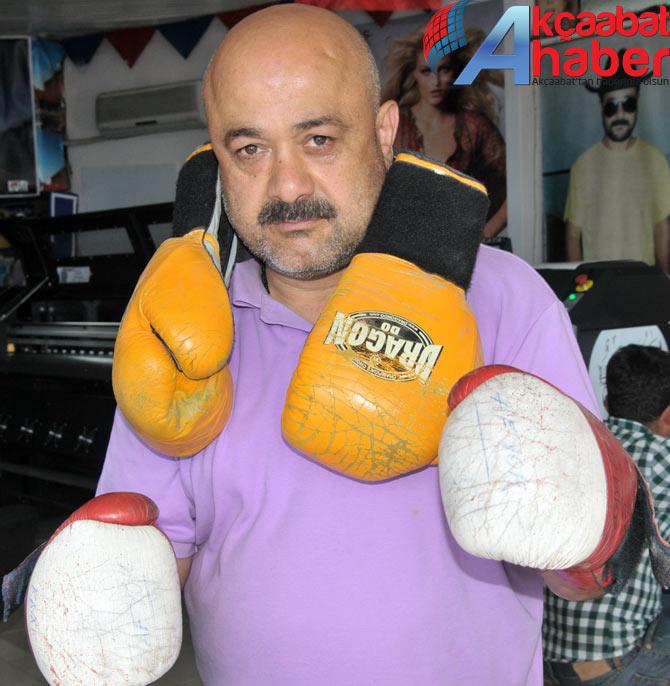 trabzon-boks-il-temsilcisi-kaya-ozlu-001.jpg