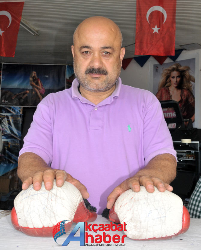 trabzon-boks-il-temsilcisi-kaya-ozlu-akcaabat.jpg
