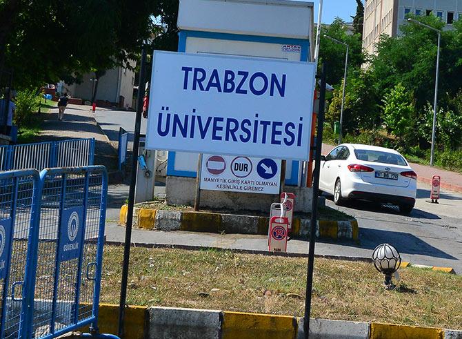 trabzon-universitesi1.jpg