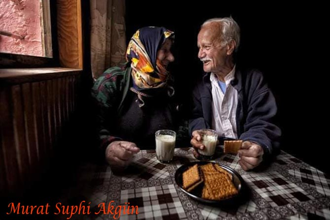 turkiye-fotograf-birincisi.jpg