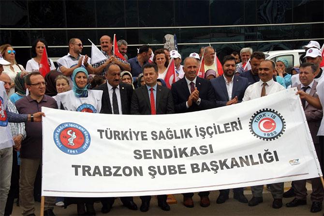 turkiye-saglik-is-sewndikasi.jpg