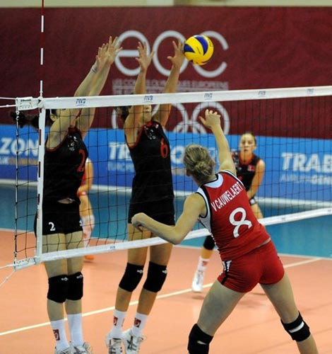 turkiye-voleybol3.jpg