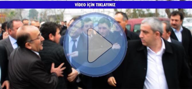 video-haber-tikla.jpg
