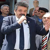 yavuz-karan-003.jpg