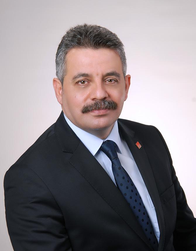 yavuz-karan3.jpg