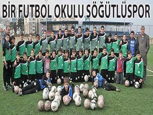 Akçaabat Söğütlü Belediyespor.