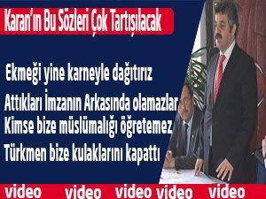 Yavuz Karan